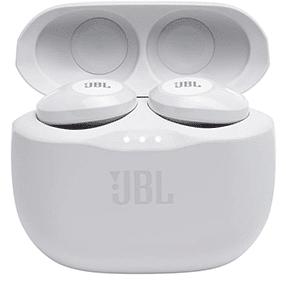 JBL Tune 125TWS True Wireless