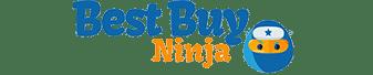 Best Buy Ninja