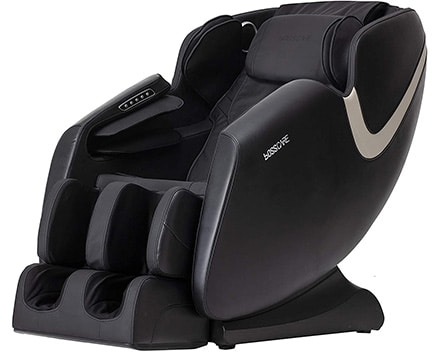 BOSSCARE Massage Chairs Full Body and Recliner