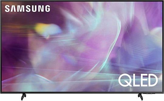 SAMSUNG Q60A 65-inch TV